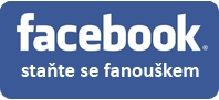 facebook RCmodely-shop.cz